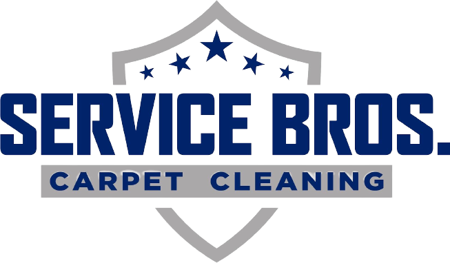 Service bro's carpet cleaning